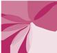 Chamomilla | Passie voor huidverbetering  Vollenhove